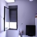 foto2173 Estudio-Interiorismo