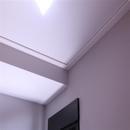 foto2177 Estudio-Interiorismo
