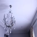 foto2180 Comedor-Interiorismo