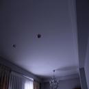 foto2185 Comedor-Interiorismo