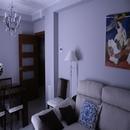 foto2186 Comedor-Interiorismo