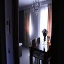 foto2187 Comedor-Interiorismo