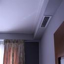foto2188 Comedor-Interiorismo