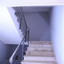 foto2189 Escalera 2-Final