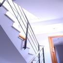 foto2190 Escalera 2-Final