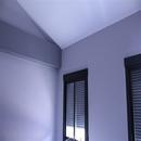 foto2192 Salón P2-Interiorismo