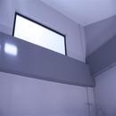 foto2193 Salón P2-Interiorismo