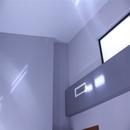 foto2195 Salón P2-Interiorismo