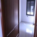 foto2197 Habitación pequeña-Interiorismo