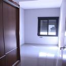 foto2198 Habitación pequeña-Interiorismo