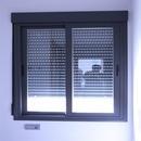 foto2199 Habitación pequeña-Interiorismo