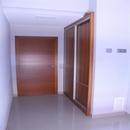foto2200 Habitación pequeña-Interiorismo