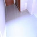 foto2201 Habitación pequeña-Interiorismo