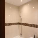 foto2205 Baño P2 Grande-Interiorismo