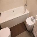 foto2207 Baño P2 Grande-Interiorismo