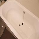 foto2216 Baño P2 Grande-Interiorismo