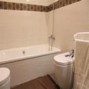 foto2217 Baño P2 Grande-Interiorismo