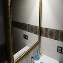 foto2221 Baño P2 Grande-Interiorismo