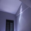 foto2223 Habitación principal-Interiorismo