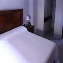 foto2225 Habitación principal-Interiorismo