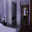 foto2227 Habitación principal-Interiorismo