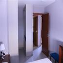 foto2228 Habitación principal-Interiorismo