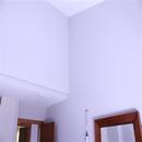 foto2230 Habitación principal-Interiorismo