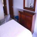 foto2231 Habitación principal-Interiorismo