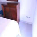 foto2232 Habitación principal-Interiorismo
