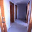 foto2234 Pasillo P2-Interiorismo