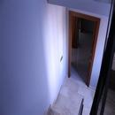 foto2239 Escalera 3-Final