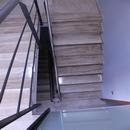foto2242 Escalera 3-Final