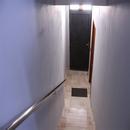 foto2245 Escalera 1-Final