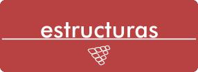 Trabajos de estructuras CEF Valencia
